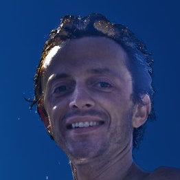 Sebastian Chedal