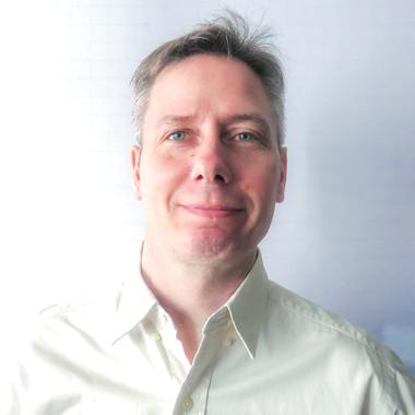 Göran Törnquist