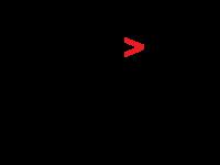 Accenture advertising interactive