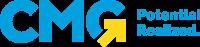 cmg-partners-logo-web-development