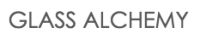 glass alchemy web development