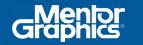 mentor-academy drupal front end development