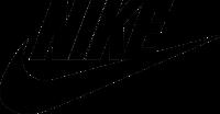 nike-logo-web-design