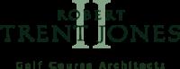rtj2-golf-logo-web-development
