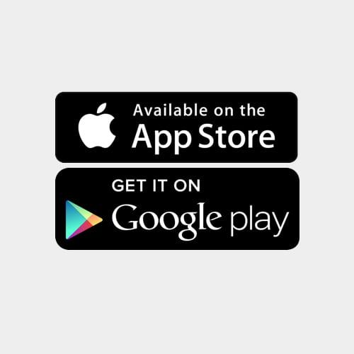 PWA / Mobile App Development