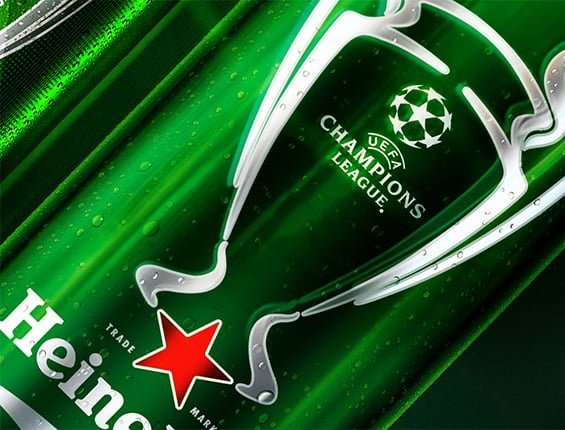 Heineken®  Experience